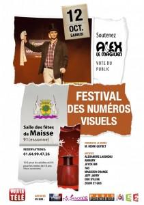 maisse-alex1-723x1024