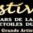 «Festival des Stars de la Magie et des Etoiles du Cirque»
