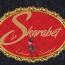 Skarabet accueille Gérard Majax pour son One Magic Show