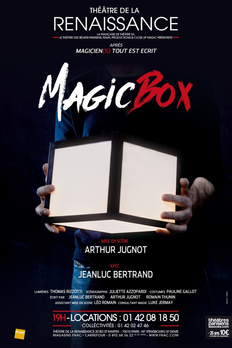 magic-box.2968.image.0x1200