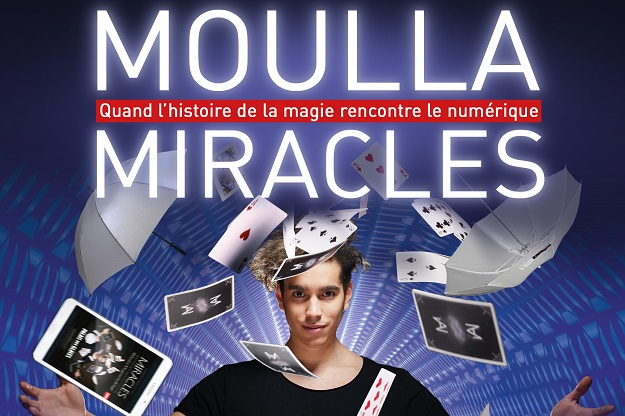 big-moulla-miracles-elysee-montmartre_1