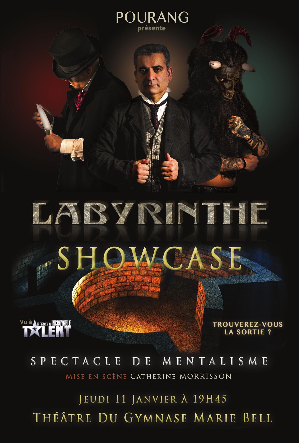 Flyer_recto_10x15 showcase_000001