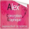 Alex Conception Graphique