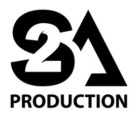 s2a Production
